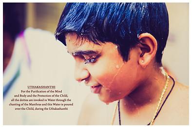 upanayanam candid photography in chennai