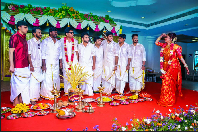 budget candid wedding photography in chennai