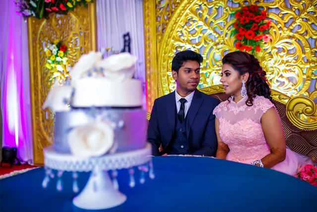 chennai professsional wedding photography