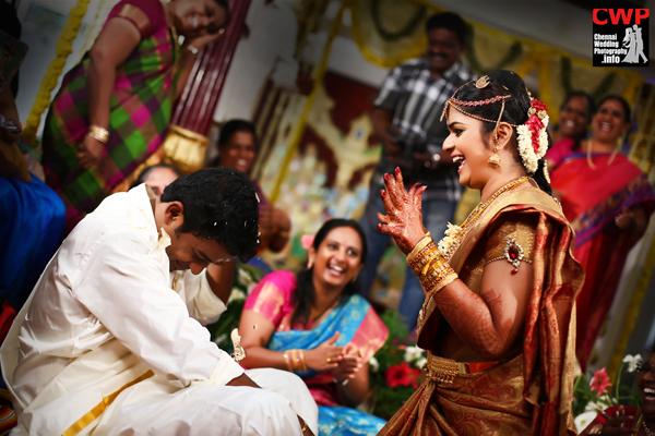 chennai wedding albums designers