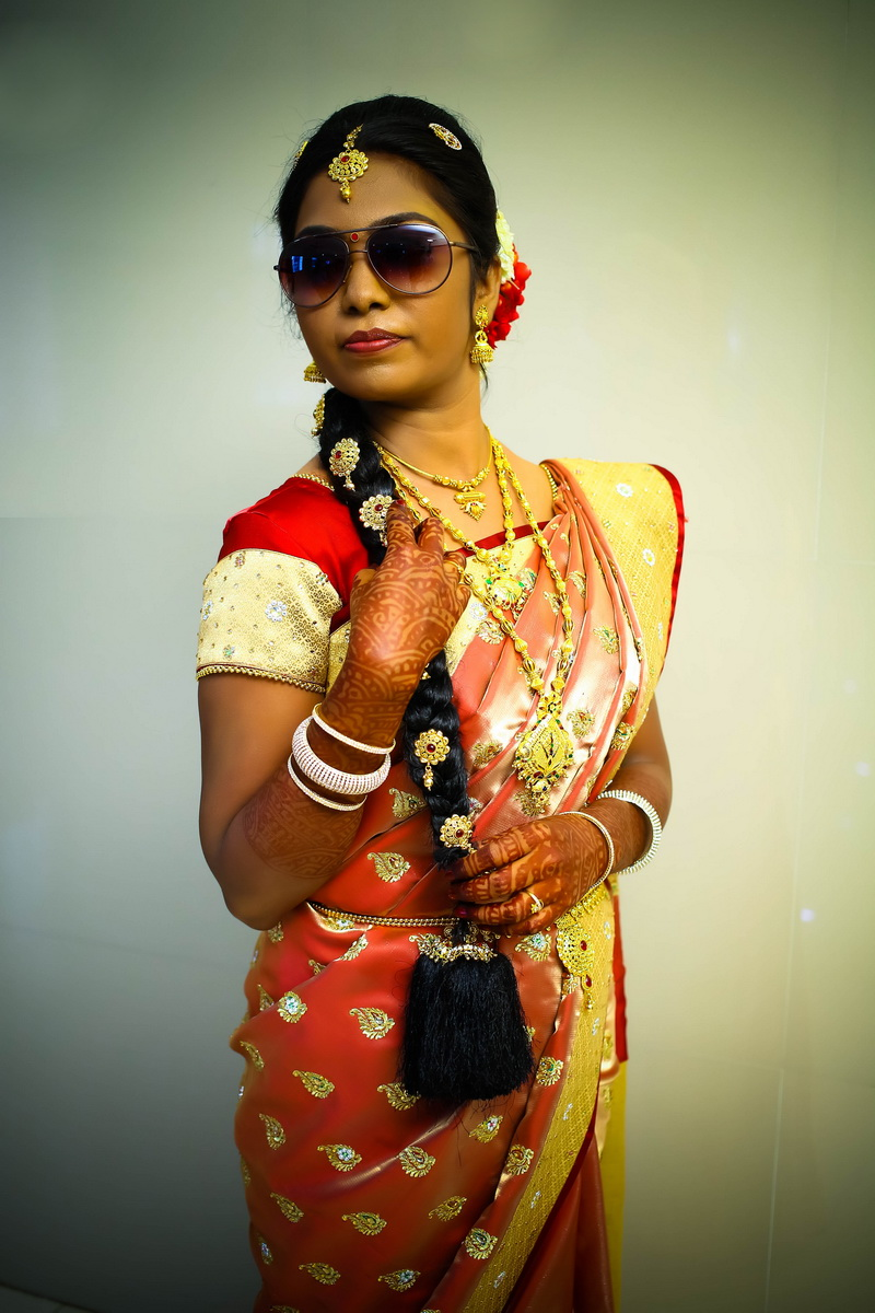 wedding photographers in chennai