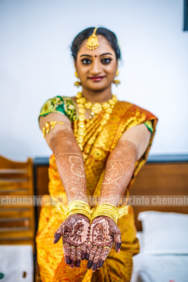 tamil weddings photographer