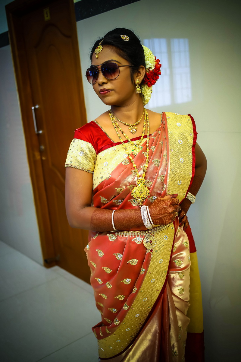 chennai candid photography