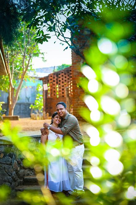 chennai wedding outdoor candid photographers