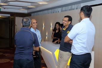 chennai hourly rates events photographers