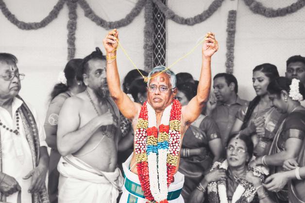 chennai 60th anniversary candid photography