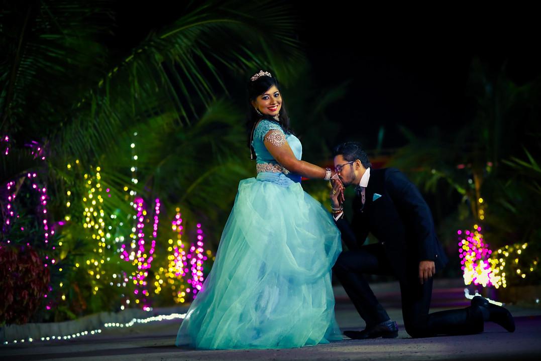 chennai pre-post wedding photographers