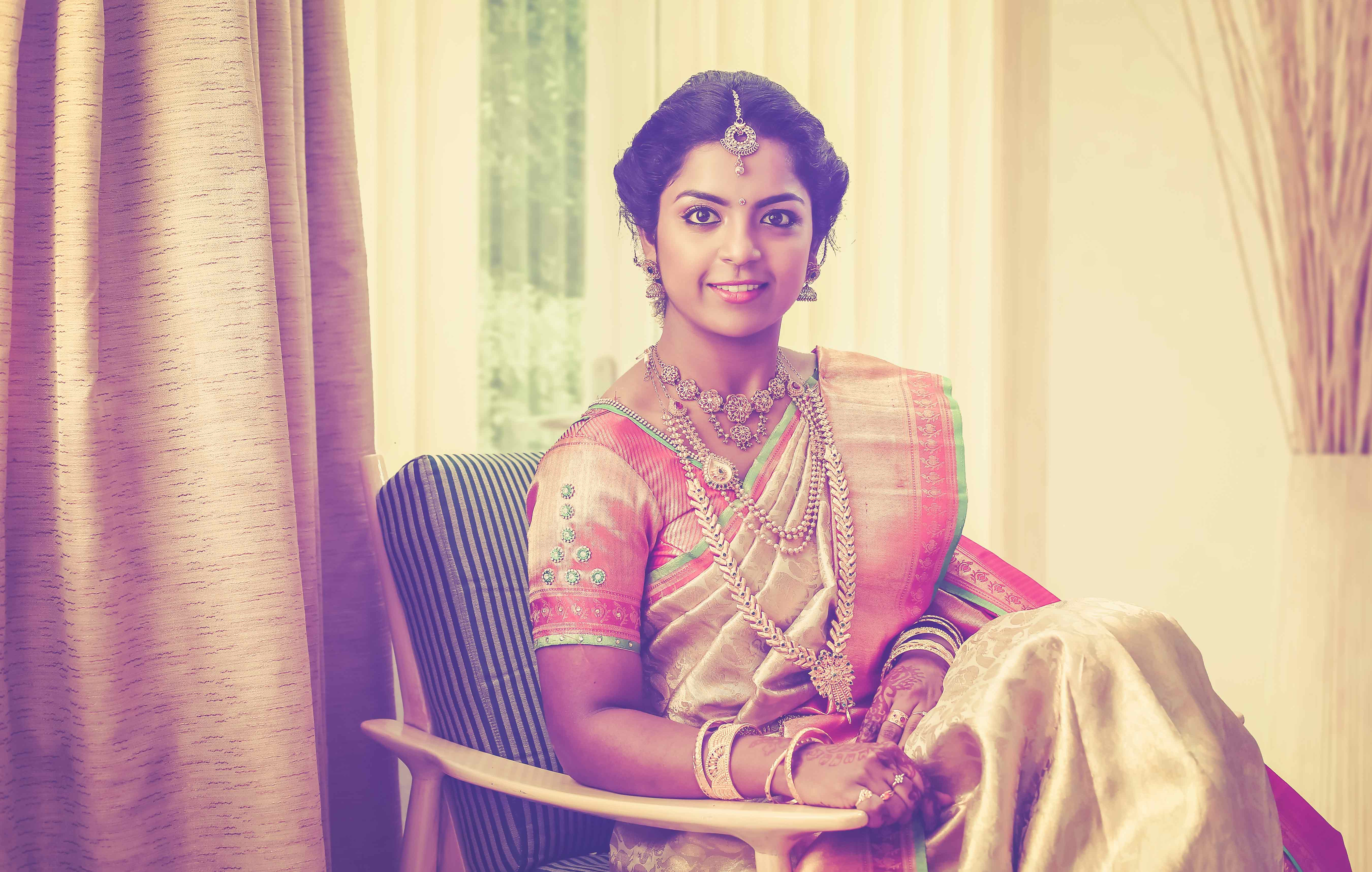 chennaiweddingdocumentaryphotography