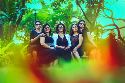 chennai creative candid outdoor photography