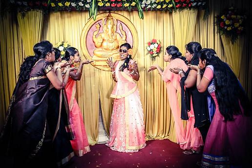 chennai candid photography