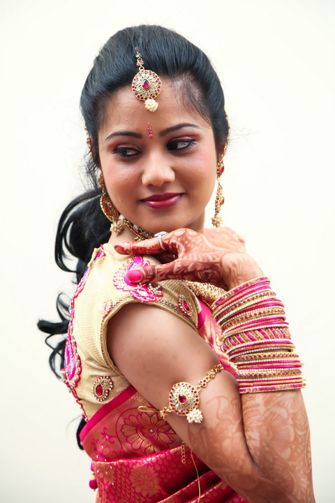 Chennai low cost wedding photography