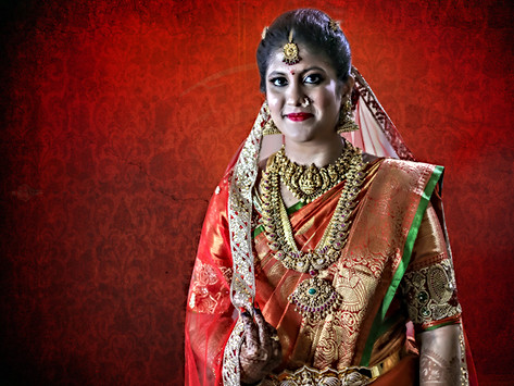 chennai budget wedding photography