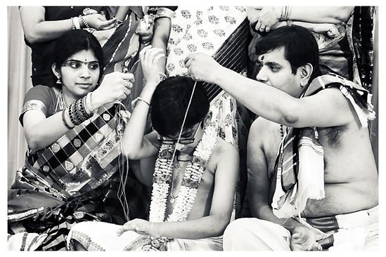 upanayanam creative photography in chennai