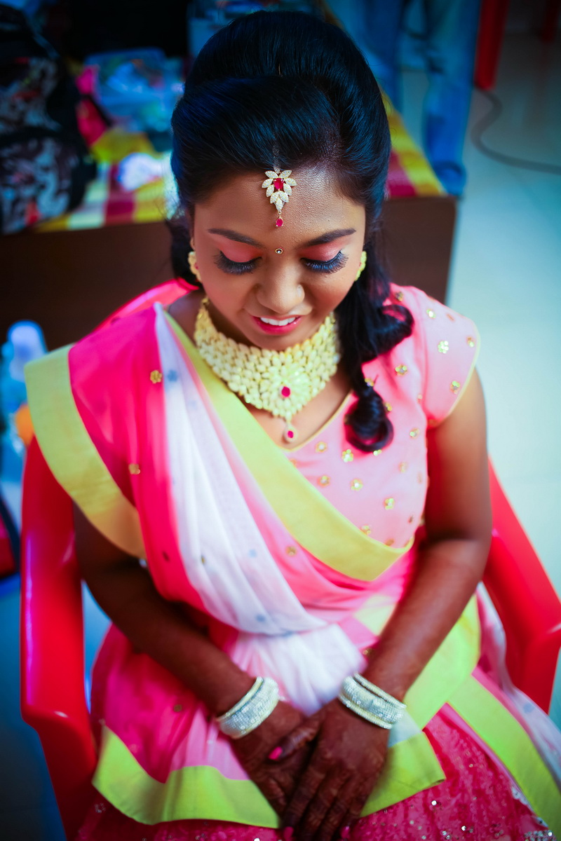 chennai wedding best photography