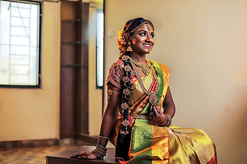 affordable expo photographers in chennai