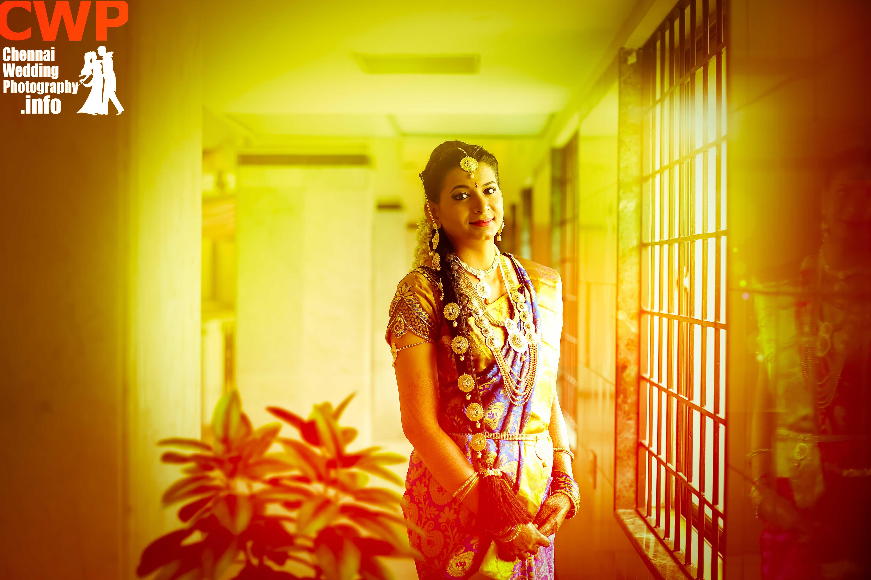 chennai wedding candid videography