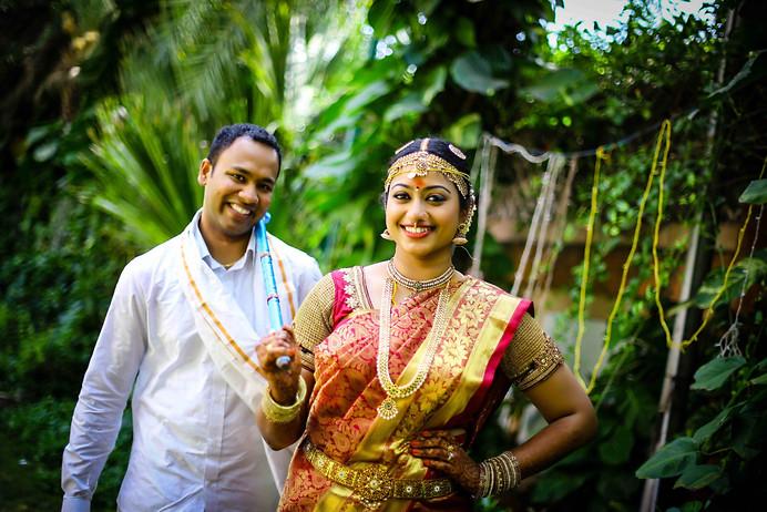 edding candid photography in Chennai