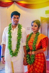 chennai low-cost candid wedding photography
