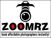 Zoomrz%20logo_edited.jpg