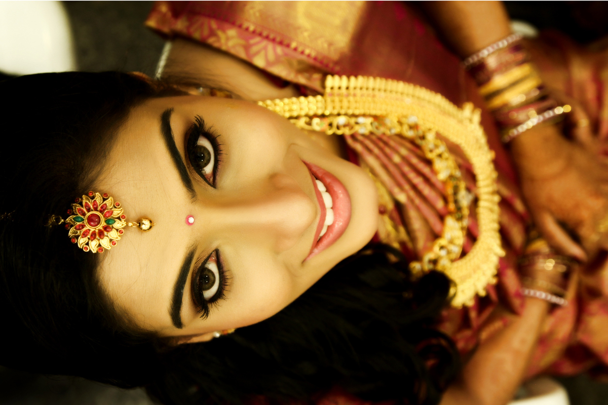 creative photographers chennai