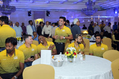 price of events photography in chennai