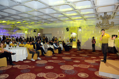 events photographers in chennai