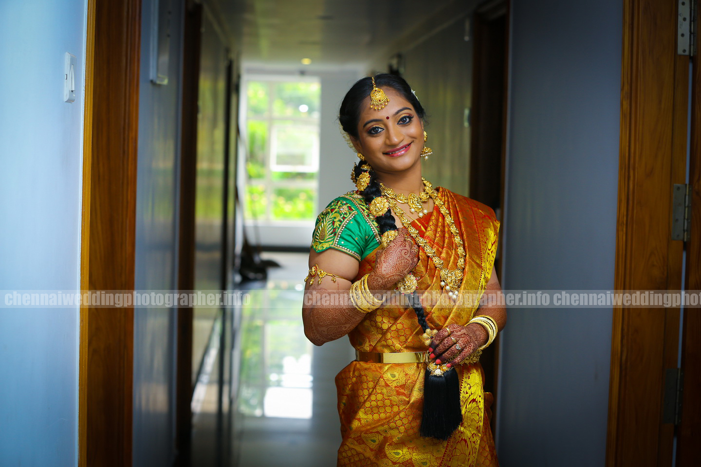 chennai weddings candid photography