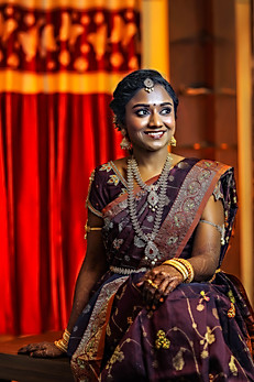 low cost expo photographers in chennai