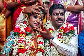 exhibitions photography in chennai