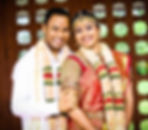 Chennai Wedding Photographers Testimonials