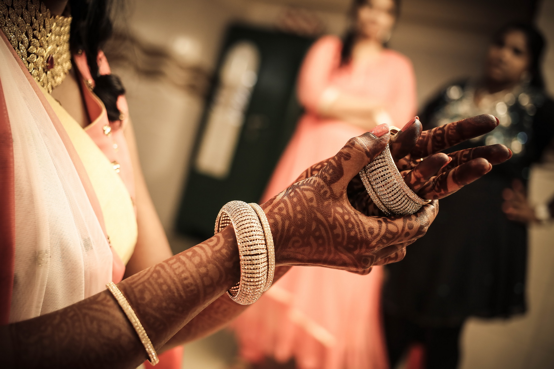 chennai wedding best photographers