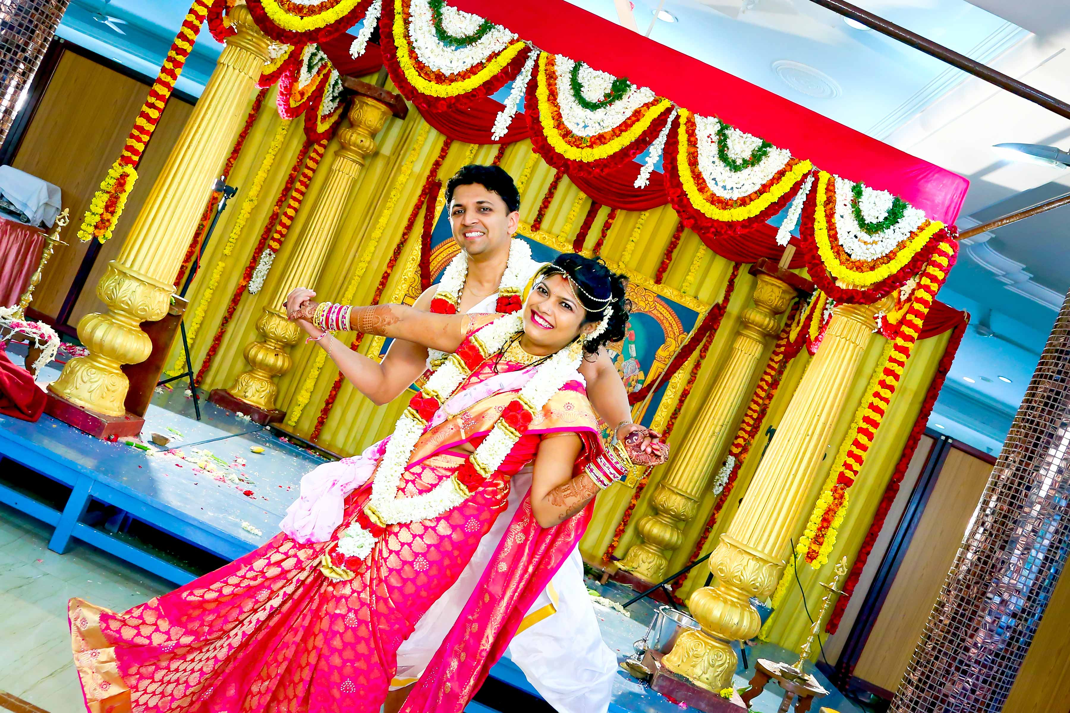 chennai wedding photography