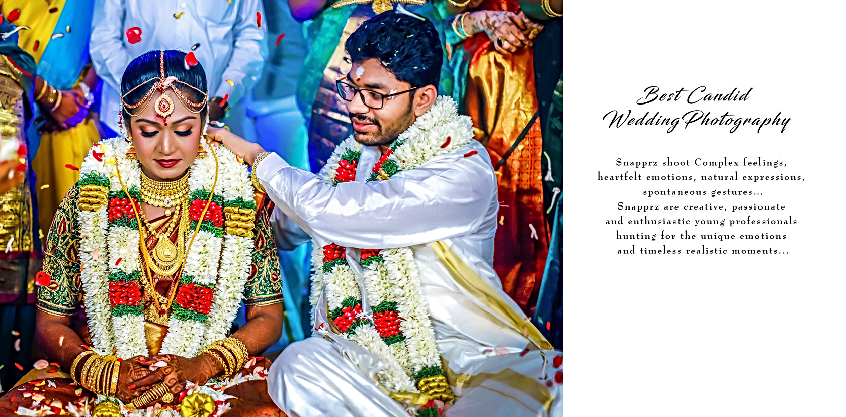 Best Candid Wedding Photography.jpg