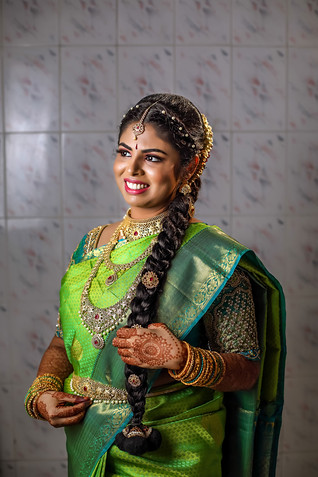 Chennai Low Cost exhibitions photographers