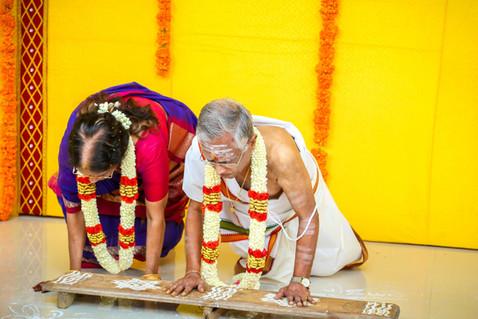 chennai 80th anniversary photographers
