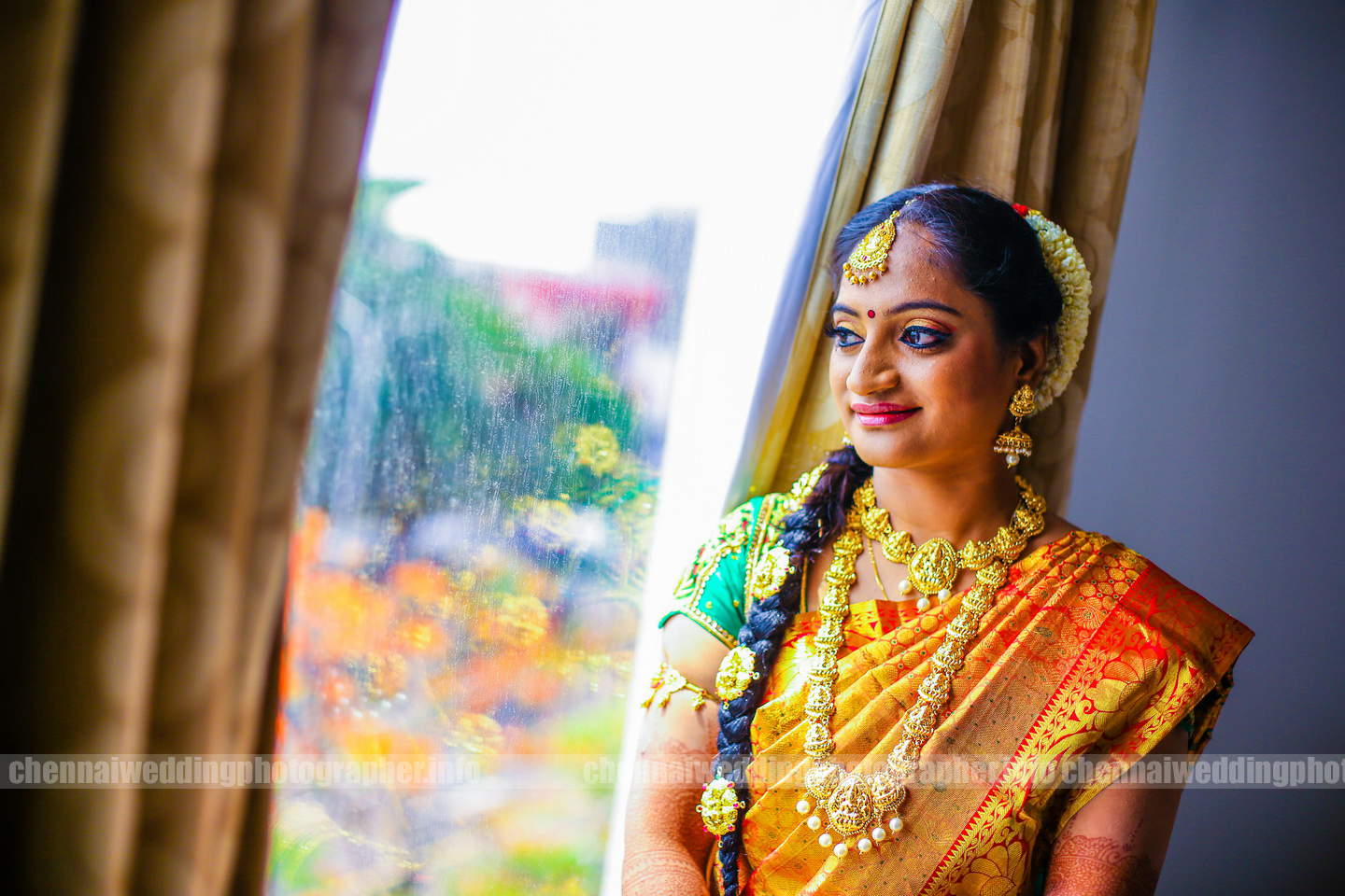 tamil weddings photos