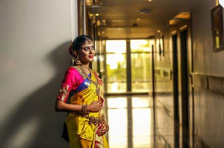 chennai expo professional photographers