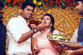 chennai cheap wedding photography