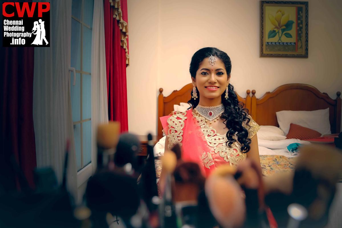 chennai wedding budget photographers