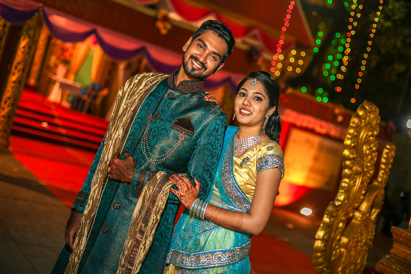 chennai candid wedding videographers