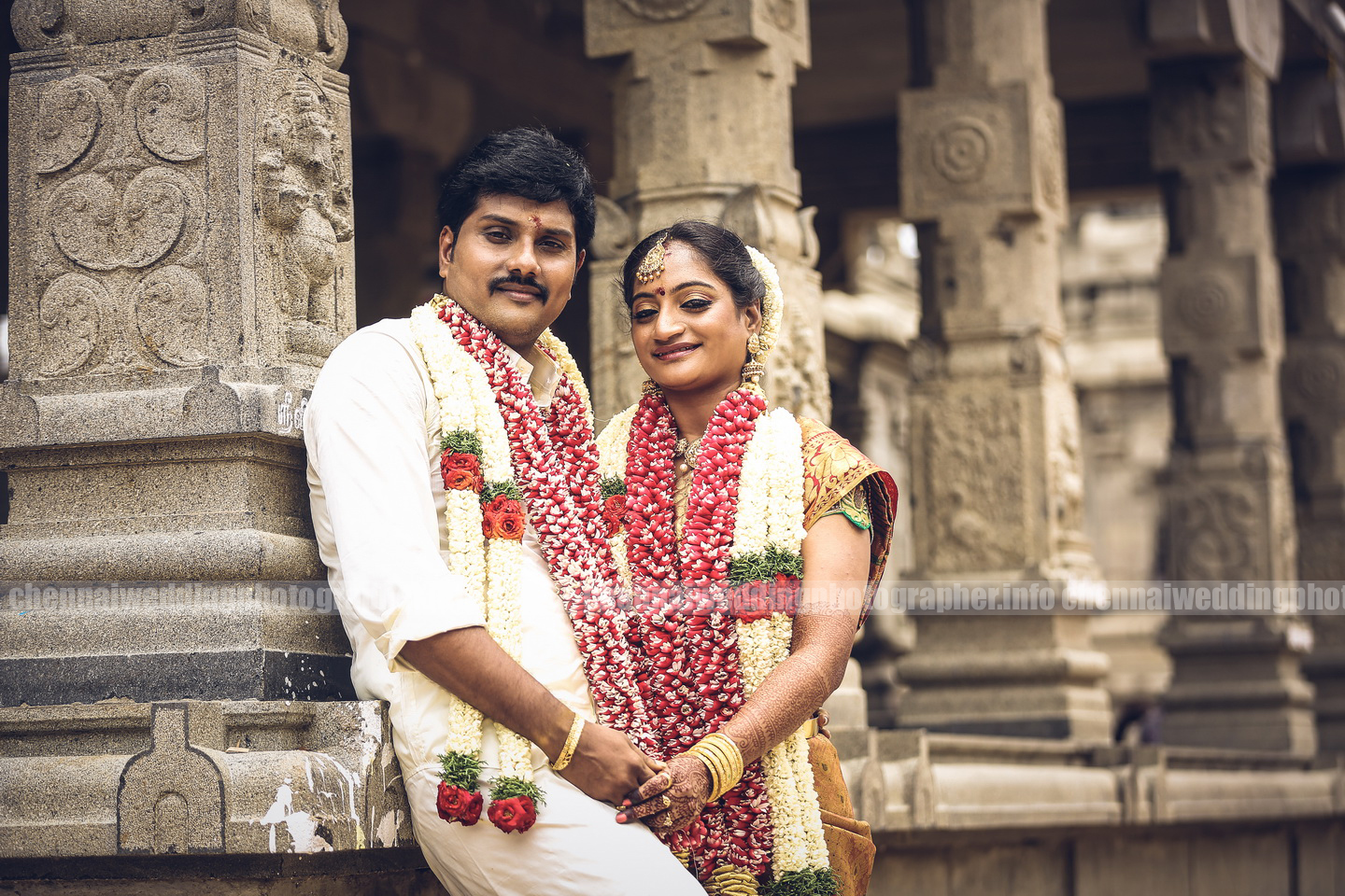 chennai weddings photography