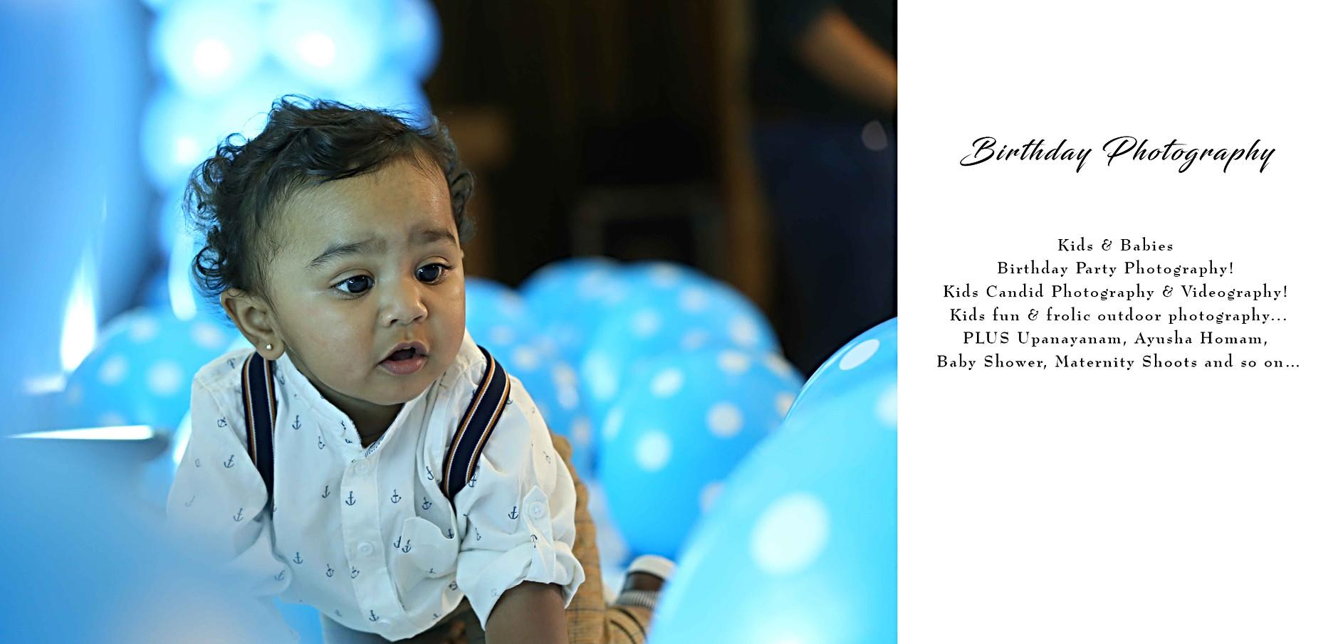 Birthday Photography.jpg