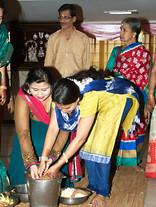 Chennai Wedding Photographers