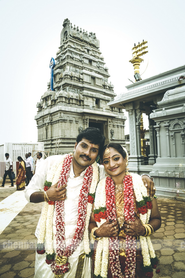low cost tamil wedding photography