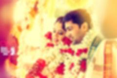 Chennai Muslim Wedding Photographers