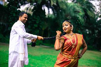 chennai creative candid photographers