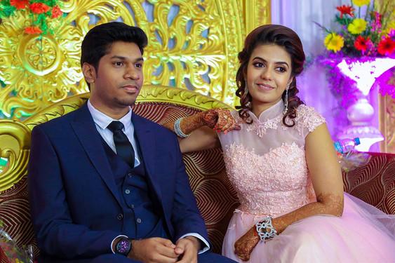 cheap wedding photography in chennai