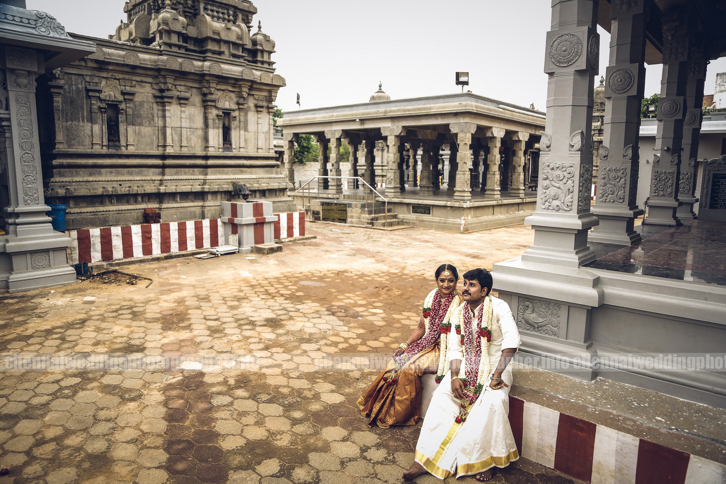 low cost tamil wedding photographers
