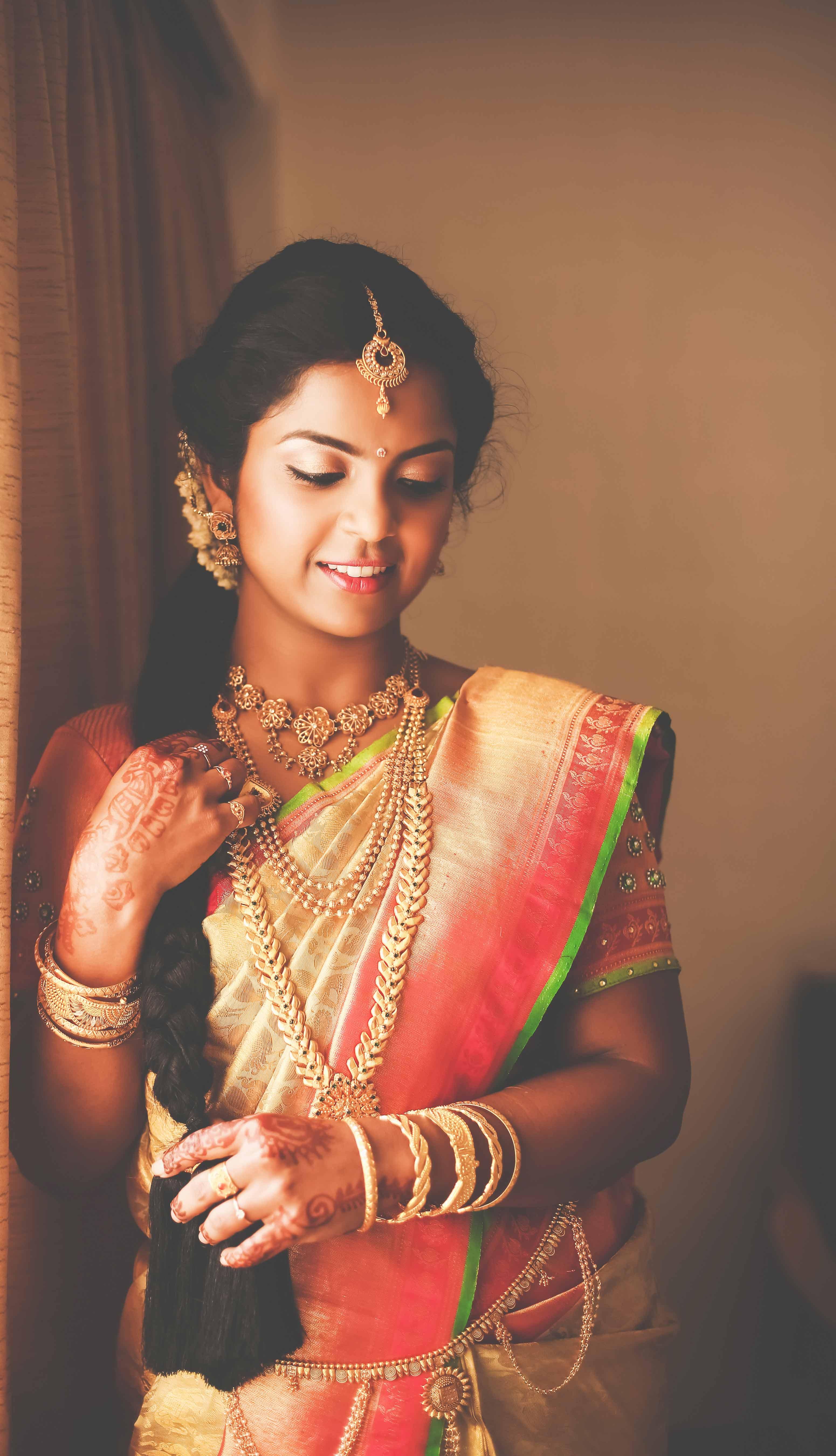 chennai muslim wedding photography