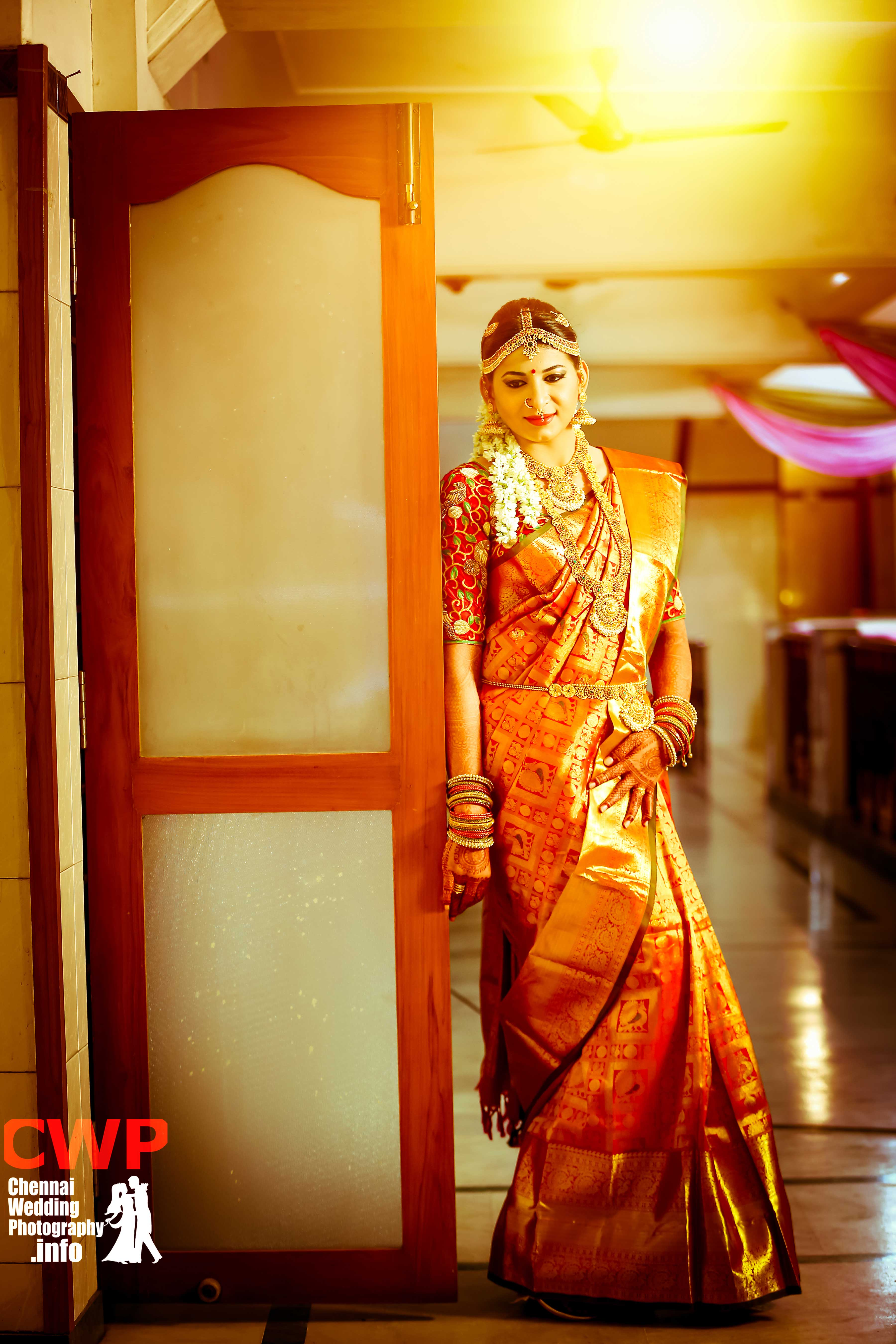 chennai wedding videograpers